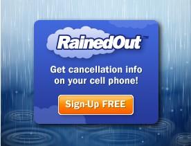 RainedOut